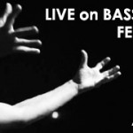 bassjunkees-live-altazer-february-15th-2013