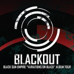 blackout-toulouse-200