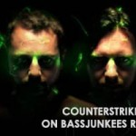counterstrike-live-on-bassjunkees-radio-featured
