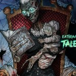 eatbrain-tales-of-the-undead
