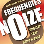 frequencies-noize-4_28062013_le-boer2-paris_thumb
