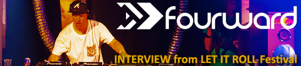 interview-fourward-header