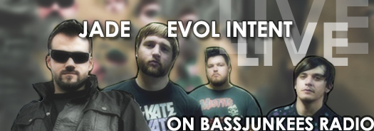 jade-evolintent-live-on-bassjunkees-radio