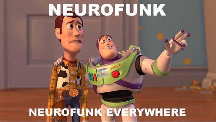 neurofunk-neurofunk-everywhere