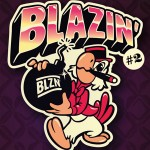 soiree-blazin-2-with-shy-fx-stamina-mc-the-town-the-funkstatics-le-glazart-paris-25-mai-2013fbthumb