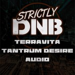 strictlydnb-toulouse-thumb